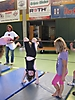 Kinderturnen 04.10.2011