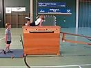 Kinderturnen 27.09.2011