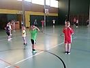Kinder- und Freizeitsport