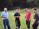 12.09.2010 Grasskifahren in Dobel