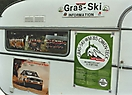 Grasski WM 1985