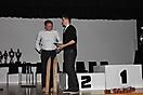 Jubiläumsfeier 75 Jahre Skiabteilung am 04.05.2013