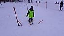 Ski- und Snowboardkurs Pfulb 14.01.2017