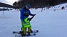 Ski- und Snowboardkurs Pfulb 15.01.2017