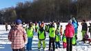 Ski- und Snowboardkurs Pfulb 21.01.2017