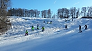 Ski- und Snowboardkurs Pfulb 22.01.2017