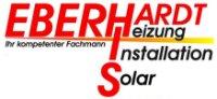 http://www.eberhardt-his.de/