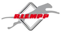 http://www.riempp.de/start/