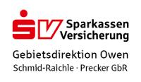 http://www.sv-owen.de/