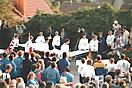 Eröffnung Rathaus