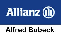 http://vertretung.allianz.de/ALFRED.BUBECK/index.html