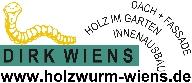 http://www.holzwurm-wiens.de/