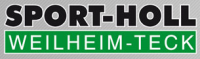 http://www.sport-holl.de/