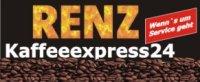 http://www.kaffeeexpress24.de/